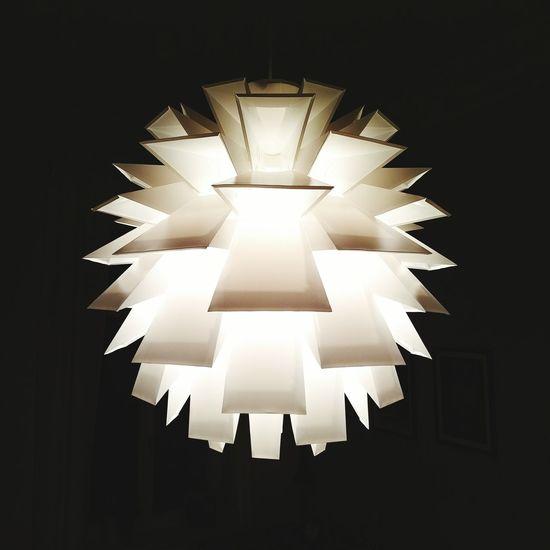 Normancopenhagen Norm69 Designerlamp Scandinaviandesign Scandinavianliving Lamp Classiclight FirstEyeEmPic Firsteyemphoto First Eyeem Photo