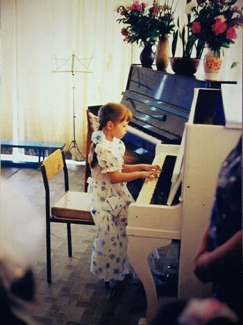 It Is Me Music Is My Life Music Time Piano Time