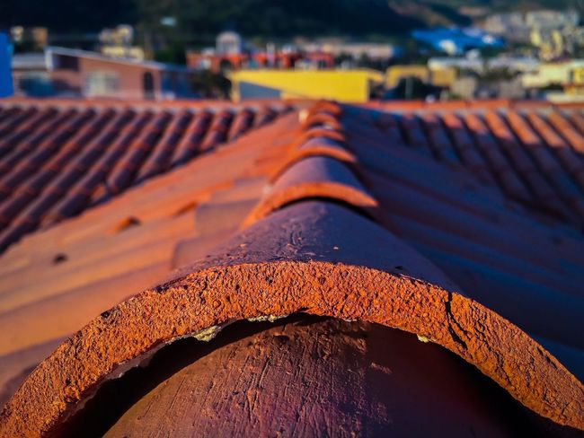 Roof Terracotta Spanish Style Sunshine Sunshine ☀ Up Top Lets Get High Arial Shot Arialview