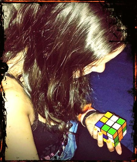Magiccube Sodifficult Tryinghard Cantdoit JustMe Relaxing Moments Taking Photos Myphotos EyeEm Gallery