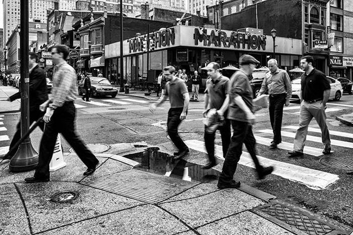 Puddle Jumping Streetphotography Phillystreetphotography Philadelphia Philly Igers_philly Igers_philly_street Howphillyseesphilly Citystreets Citylife Whyilovephilly Savephilly Liphillyfe Blackandwhite Bnw_igers Bnw_captures Bnw_society Bnw_life Bnw_planet Bnw_magazine Bnw Bw_philly Bw Rustlord_bnw Rustlord_street Streetdreamsmag rsa_streetview rsa_bnw IWalkedThisStreet ig_contrast_bnw