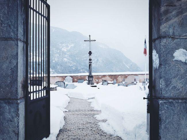 Winter Fujixt1 Fujifilm OpenEdit Snow
