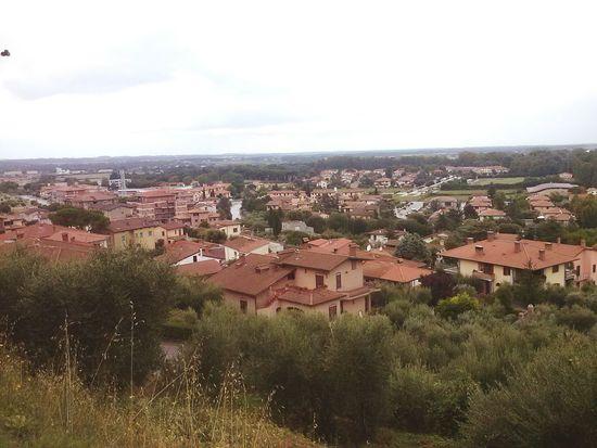 Beautiful Village Italy Passignano Taking Photos Vacation Love Love Love it!!! <3