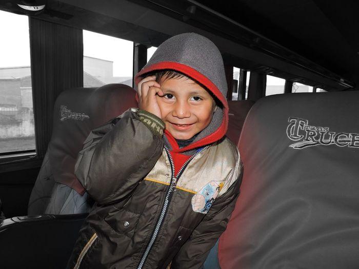 People Kids Kids Photography Love Cute Amor Dulzura Niños Ternura Photo Photography Sonrisa Angel