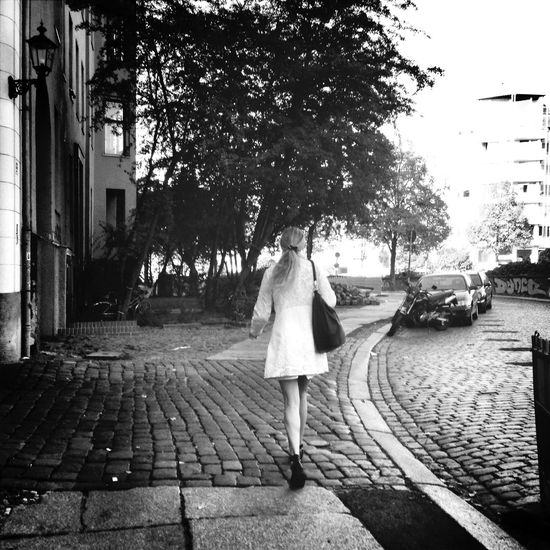 Streetphotography Street Photography Streetphoto_bw Streetphotography_bw