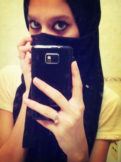 Photography By Me MyEyes♥ Big Eyes♡ ShowingMyEyes
