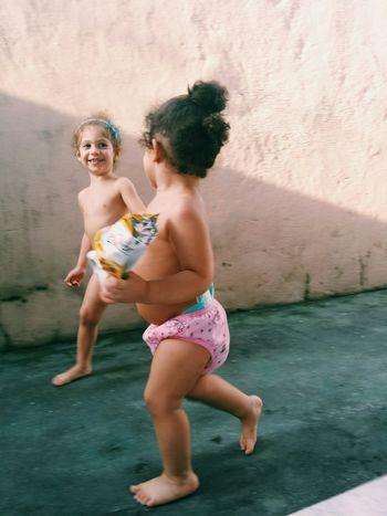 Um resquício de inocência no mundo Smile Happy Kids Girls Cute Kids Cutekids