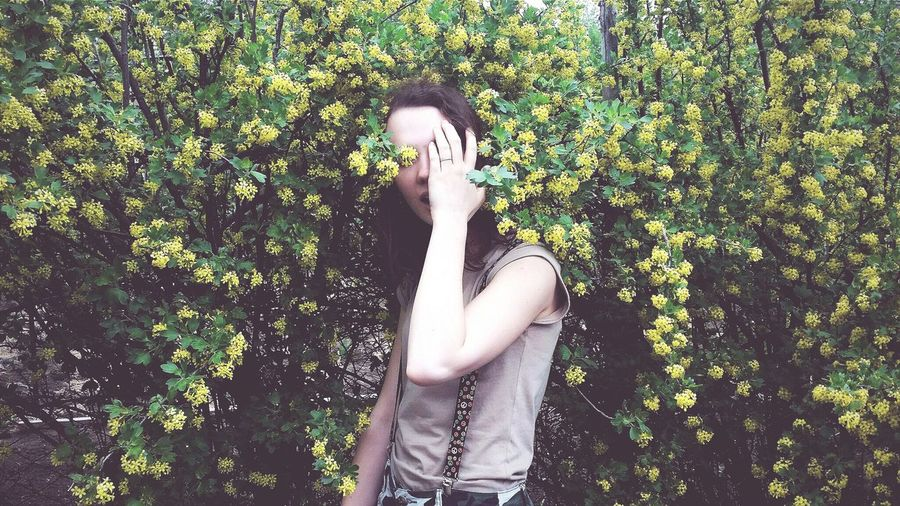 DKNY DKNY😍 Spring