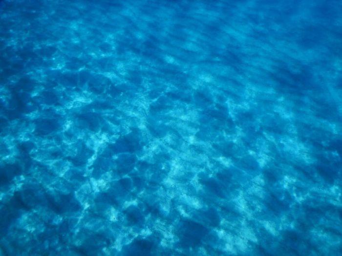 Sea Relaxing HuaweiP9