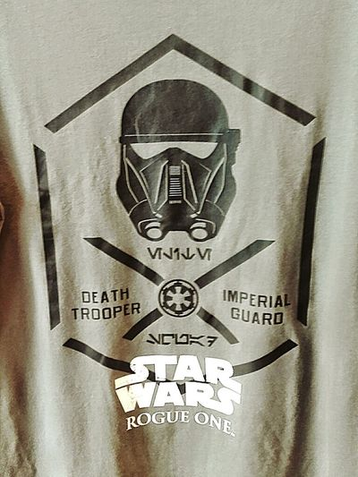 Star Wars Cast Death Trooper Imperial Guard ScreenPrintedT-shirts Printed T-shirts T-shirt Star Wars Tshirts Rogue One RogueOne Tshirt T Shirt StarWars☆Tshirts May The Fourth Be With You May The 4th Be With You Starwarstshirt StarWarsRogueOne Deathtrooper Imperialguard T Shirt Collection T Shirts RogueOneStarWars Star Wars Rogue One Rogue One Star Wars Starwars May The Force Be With You MayTheForceBeWithyou MayTheFourthBeWithYou MayThe4thBeWithYou MOVIE