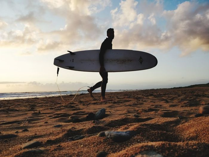 EyeEm Selects Surfing Surf Photography Surfboard