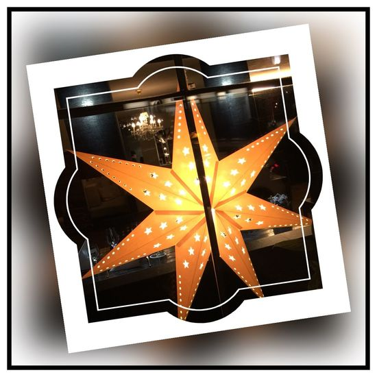 Chritsmas Day Gold Gold Colored Indoors  No People Stars White Background