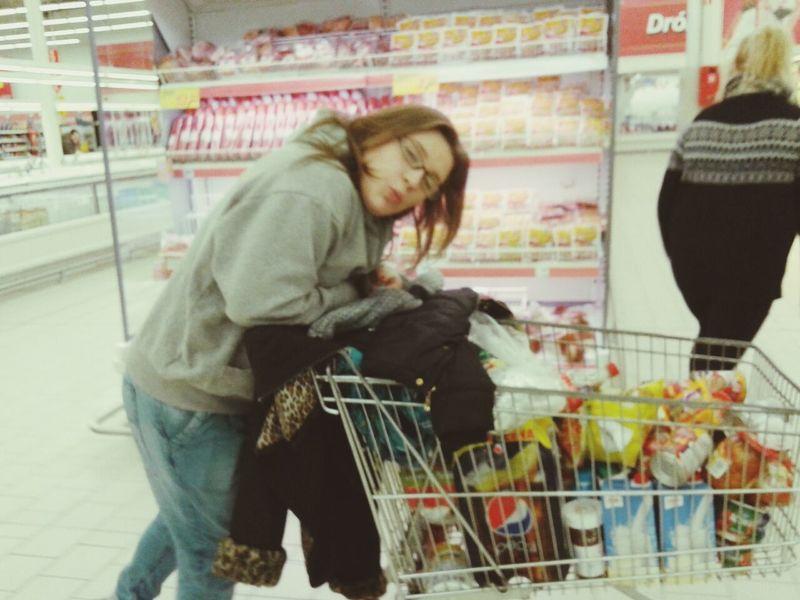 Armação De Búzios Best Frends Shopping ♡ Love♥