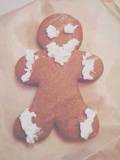 EyeEm Selects Cookie Food And Drink Sweet Food Festival