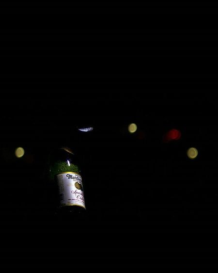 """Martinelli's: """"For when you want to pop bottles, but not expensive bottles."""" With @dripcult _ 50mm, Canon 5d Mark III (f/1.8, ISO 200, 1/100) _ . . . . . . Feedbacknation Showyourwork Pursueyourmuse VSCO Neverstopexploring  Letsgosomewhere Fartoodope Allshots_ @special_shots ExploreEverything Socality @instagood Celebrateyourcity Creativevagrants @canonusa Justgoshoot Canon_photos Sandiego"""