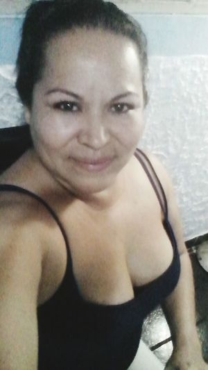 Felizdiadereyes Farandula darán Mujeres Hermosas Family❤ fami Instagram Instasize Gentevip Elba_lp💋 Jordanaxelcr7 jordana Buenos Días 💋