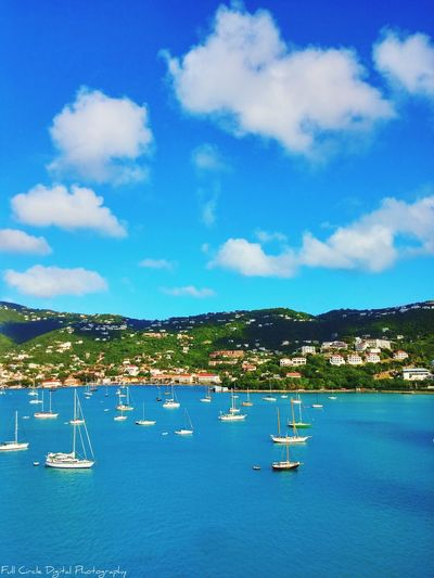LGg3photography Fullcircledigitalphotography Travel Stthomas Carnivalcruise  Vacation2015