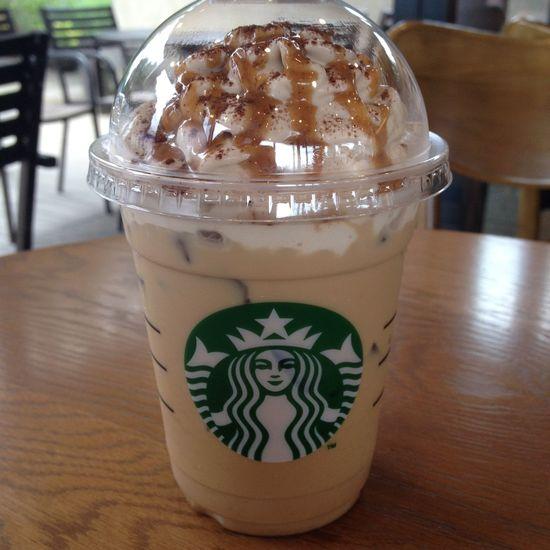 roasted nutty chestnut Cafe Latte Coffee Break Starting A Trip