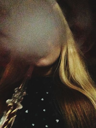 Hookah Hello World Popular Photos Blonde Smoking Hookah Lounge Bar With Friends