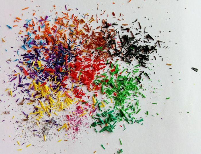 Color Colored