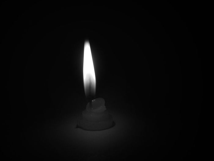 It's about to die but still it's burning itself down to give you vision in the dark..... Light And Dark Light And Shadow Night Photography Night Candle Light Shadow Candle Light At Night Candle Lighting  Candle In The Night Candle Flame Candle Light Candlelight Candle Contrast Dark Photography Scary Stuff  Darkness And Light EyeEmBestEdits EyeEm Best Shots Taking Photos Check This Out