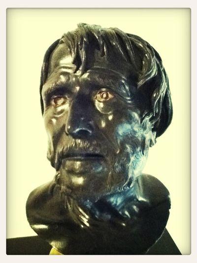 Seneca Napoli ❤ Filosofía