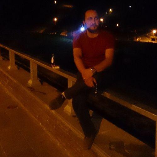 Gece Dort Kimene