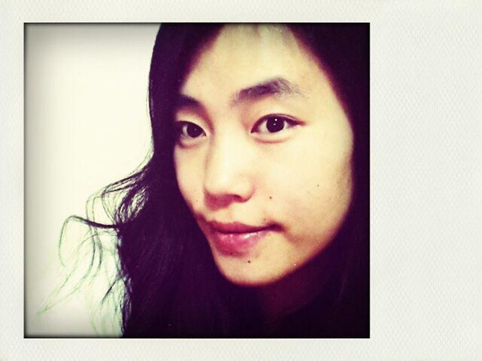 재밋네^^ Hi! First Eyeem Photo