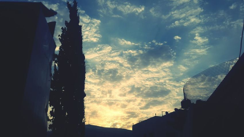 Cloud Sunrise EyeEm Selects Sun ☉☉☉ ☉🌞🌞☉ 🌞🌞🌞🌞☀☀☀😊😄😄😄😄 ☉☉ 😍😌😊