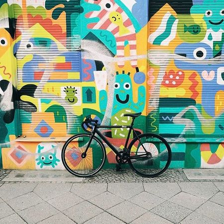 Colour Of Life Color Photography Colourstreet Colors Of Carnival Colors and patterns Color Explosion Color Of Life Colourful Collection Cyclephotography Cyclassics Colourful Life