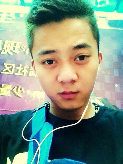 ! First Eyeem Photo