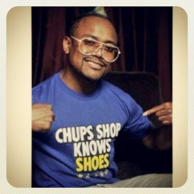 @chups_shop Chupsshop