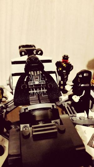 Samsungphotography S5 EyeEmNewHere Daddy Imyourfather Darkside Indoors  People Military Day
