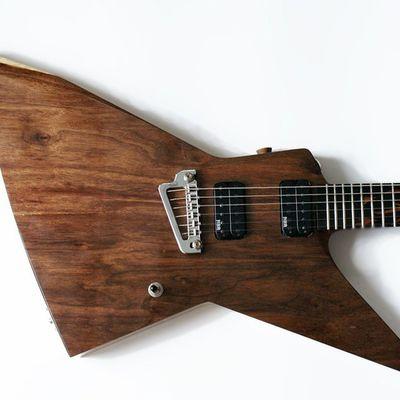 Customguitars Handmadeguitar Handcraftedguitar Handmade Guitar Guitarproject Guitars Music Metal Rock Jazz Vladslav Vladslavguitars Design Luthier