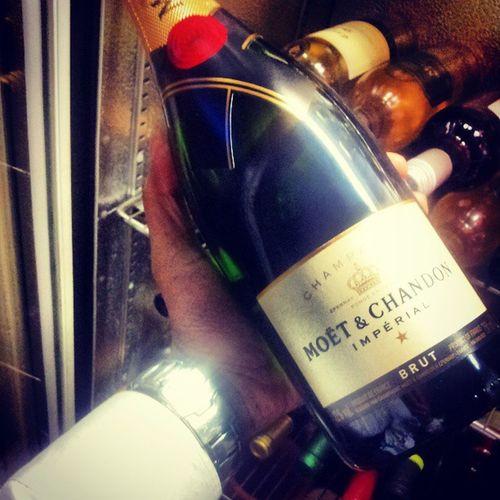 BottleOmoet