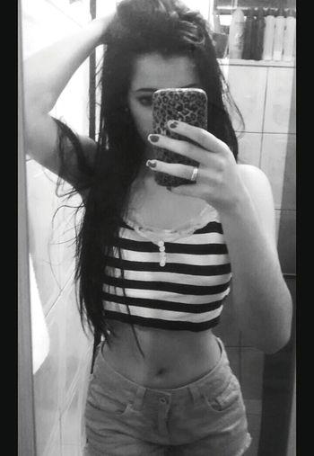 Sexygirl Hairblack Girlbeautifuly Brazilian Big Hair
