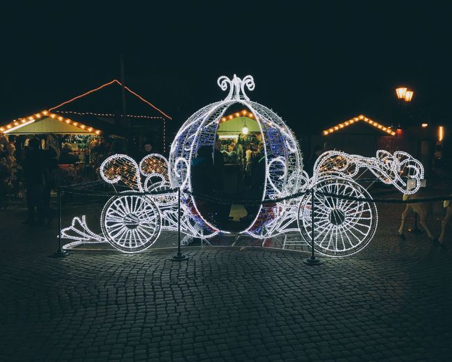 IPS2015Xmas MerryChristmas IPhoneography Iphonephotography Iphone6s Gdansk Christmastime Christmas Decorations Christmas Lights Christmas Around The World