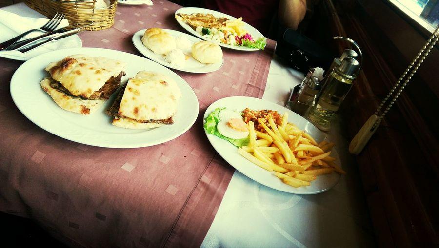 Food ,