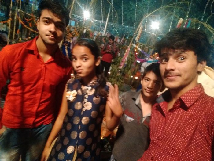 Best Wallpaper Ever Best Photos Young Men Mishra Mishra Ji Riteshmishra147 Wallpapers Ritesh Mishra Mishraji Ritesh Mishra147 Ritesh RITESH147 RITESHMISHRA MISRAJI RITESH MISHR Ritesh Mishraji RITESH MISGRA Photos Looking At Camera Real People Google Photos Wallpaper Heros Photo Google