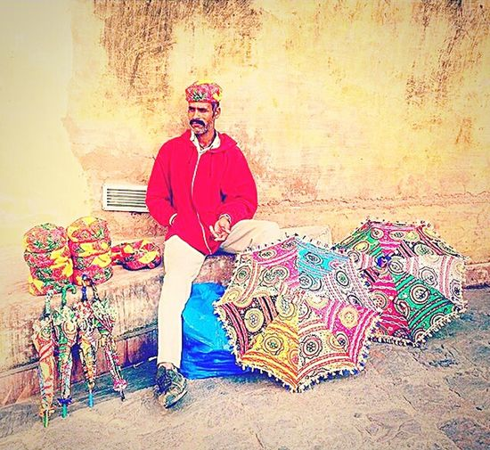 Colors and patterns Multi Colored Front View TakeoverContrast Lifestyles People And Places INCREDIBLE INDIA<3 Travel Traveling Home For The Holidays 🤘🍕