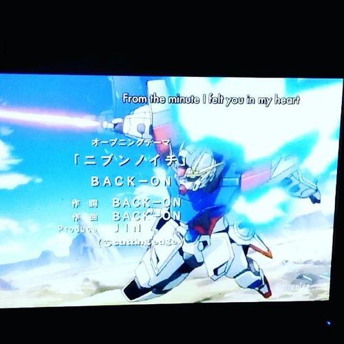 Monday ritual #gundambuildfigthers #gundam #gundamstrike #anime #Japan #redframe #doublex #wingzero Anime Gundam Japan Doublex Redframe Gundambuildfigthers Gundamstrike Wingzero