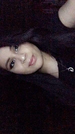 Snap Me Ask Me Add Me On Snapchat Snapchat Me Selfie ✌ Snapchat Kik Followme Makeup Bored Smile That Glow