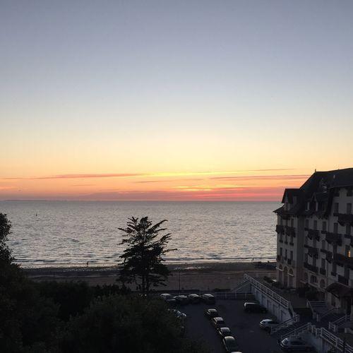 Normandie,