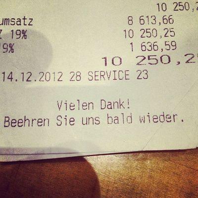 #igersberlin #instagood #tweegram #photooftheday #follow #instamod #igers #picoftheday #instragamhub #instadaily #insta_germany #bestoftheday #igdaily #websteagam #instragramers #ig_special #igersberlin #gf_germany #all_shots #berlin #germany #schnaps #de Igers IGDaily Tweegram Instagood Instadaily Schnaps Igersberlin Insta_germany Party Gf_germany Berlin Instragramers Germany Ig_special Photooftheday Instragamhub Picoftheday Instamod Follow Websteagam All_shots Deckel Bestoftheday