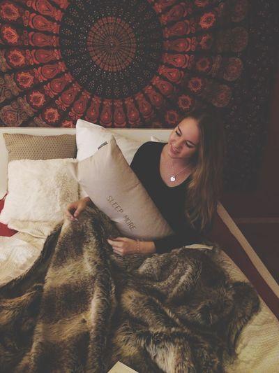 Bedtimestories Hello World That's Me