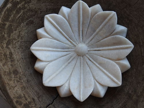 White porcelain flower in a wooden bowl, African Bathroom, Botswana Bath Beautiful Porcelain  Wellness Backgrounds Bathroom Bowl Close-up Day Decoration Flight Flower Flower Head Flowers Freshness High Angle View Indoors  Mediation No People Pottery Soup Spa Space For Text White Wooden EyeEmNewHere