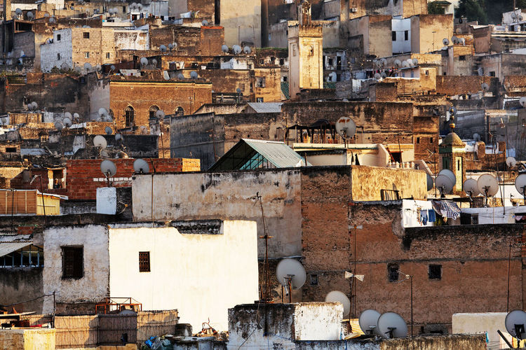 Africa Architecture Architecture Photography Architecture_collection Day Fes Fes El Bali Landmark Leather Leather Craft Morocco Morocco Beauty Morocco Travel Morocco_travel MoroccoTrip Paint Tanneries Tanneries Of Fes