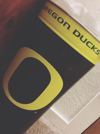 ? Oregon Ducks Eugene Oregon OregonLove