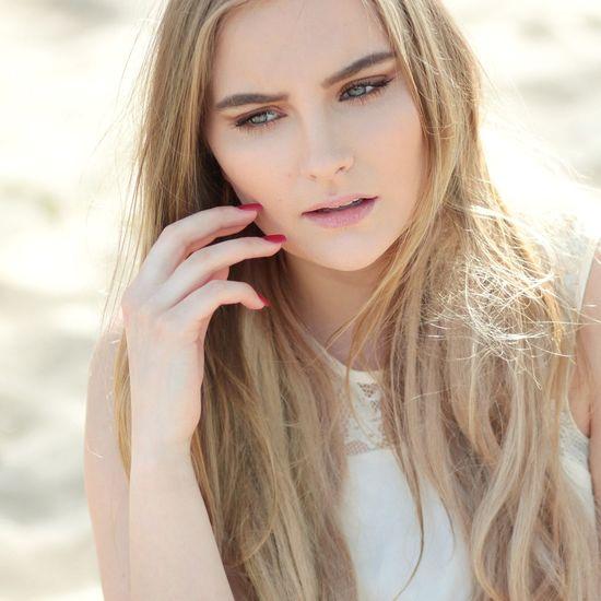 Beautiful Bo ♥ Photoshoot Moments Model Germany