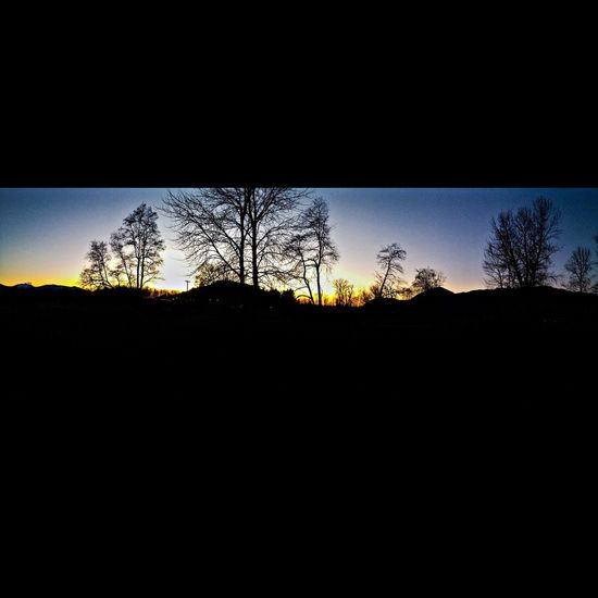 Nature Sun_collection Sunset Sunrise_sunsets_aroundworld
